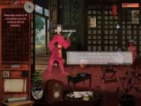 Master Wu (2)