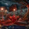 Dracula: L'Alliance Maudite