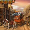 Wild West Story: The Beginnings