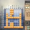 World mosaics 6 screen2