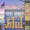 World mosaics 6 screen3