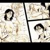 retour sur lile mysterieuse 3