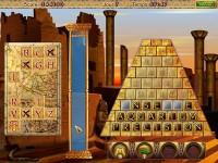 amazing pyramids 1