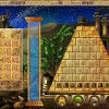 amazing pyramids 3