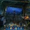 hallowed legends le bateau squelette ec 1