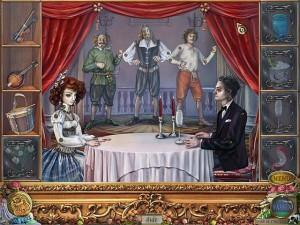 puppetshow les fils du destin ec 1