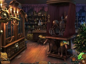 apothecarium the renaissance of evil 1