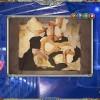 chroniques d albian 2 ecole de magie wizbury 2