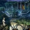 enigma agency le chaos des ombres 1