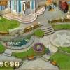 gardenscapes 2 2