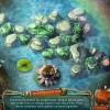 strange discoveries aurora peak ec 3
