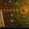 untold history la dynastie solaire ec 2